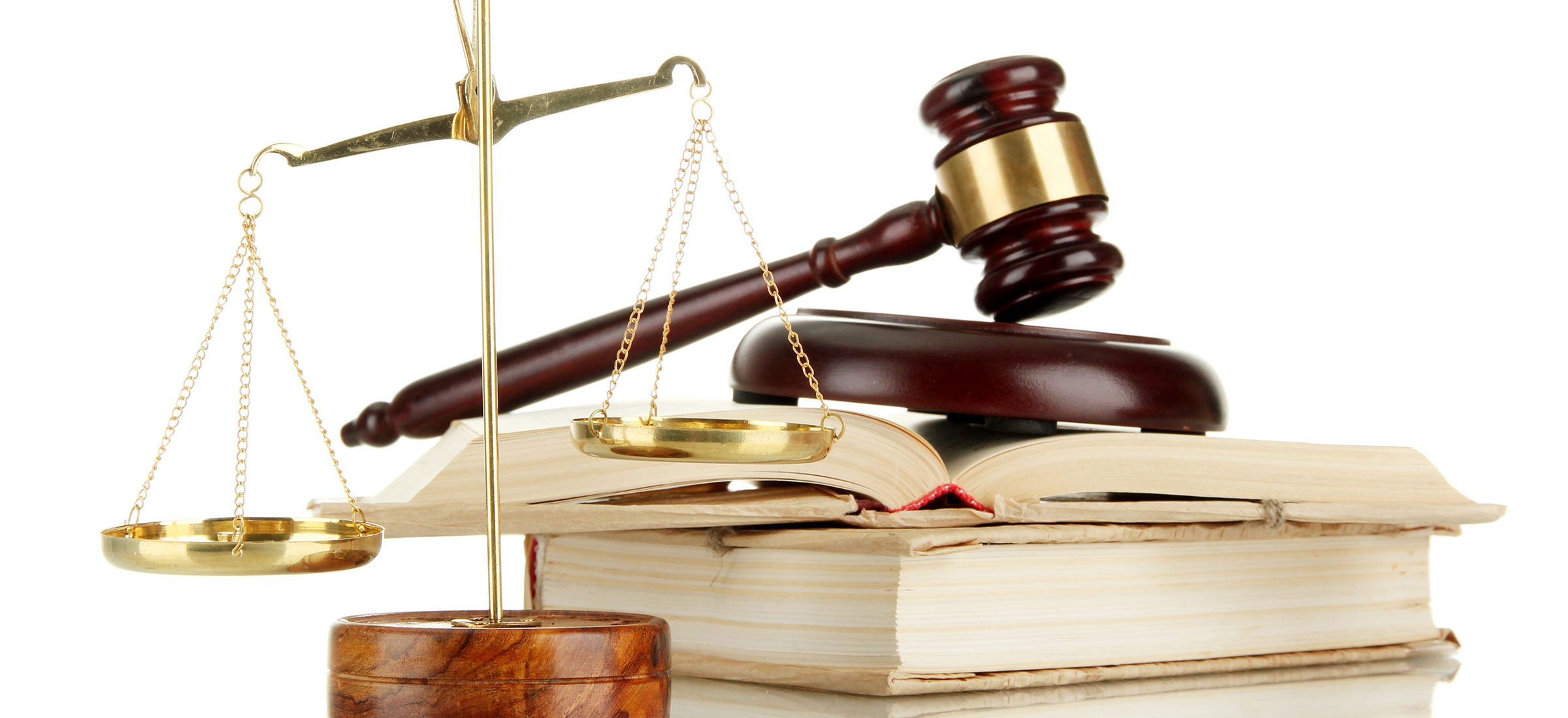 Assistance Juridique Cabinet Rouviere Expert Comptable Aubenas